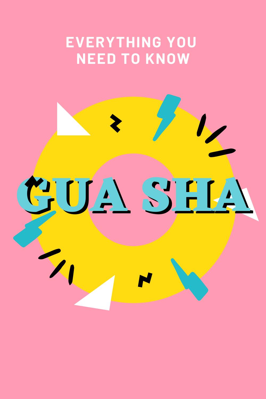 GUA SHA TECHNIQUES _ THE L.A. GLOW
