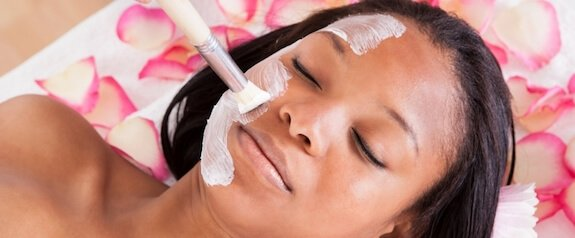 What Is Facial Sculpting (Get The Details Here)