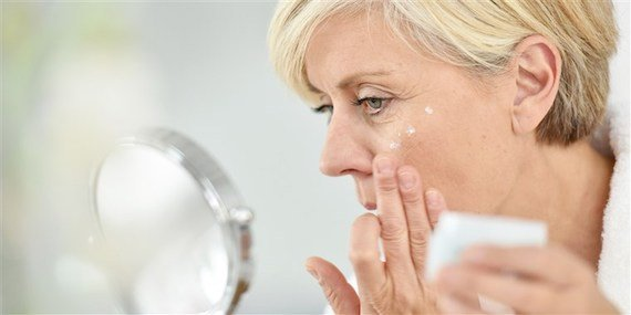 Winter Skin Treatments Hydrate Your Face