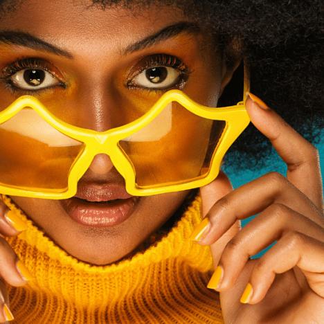 Osea Skincare – Amplify Your Skincare Routine