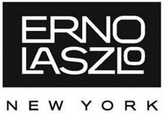 BEHIND THE LINE ERNO LASZLO NEW YORK