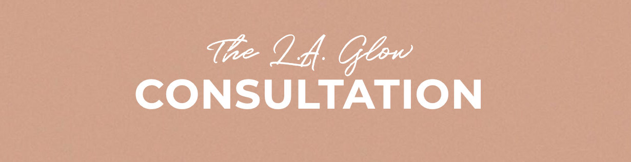Clear Skin Guide via Consultation Questionnaire