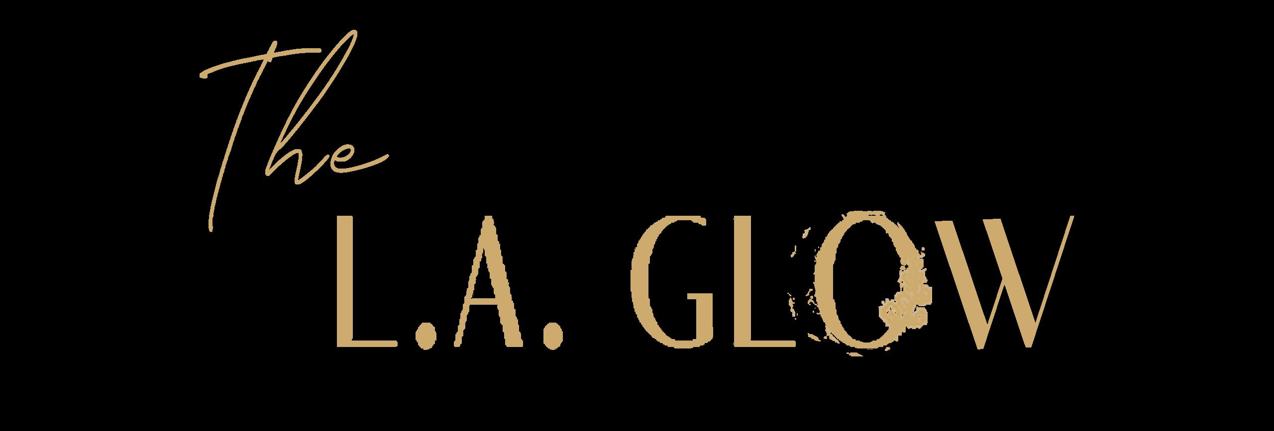 The L.A. Glow