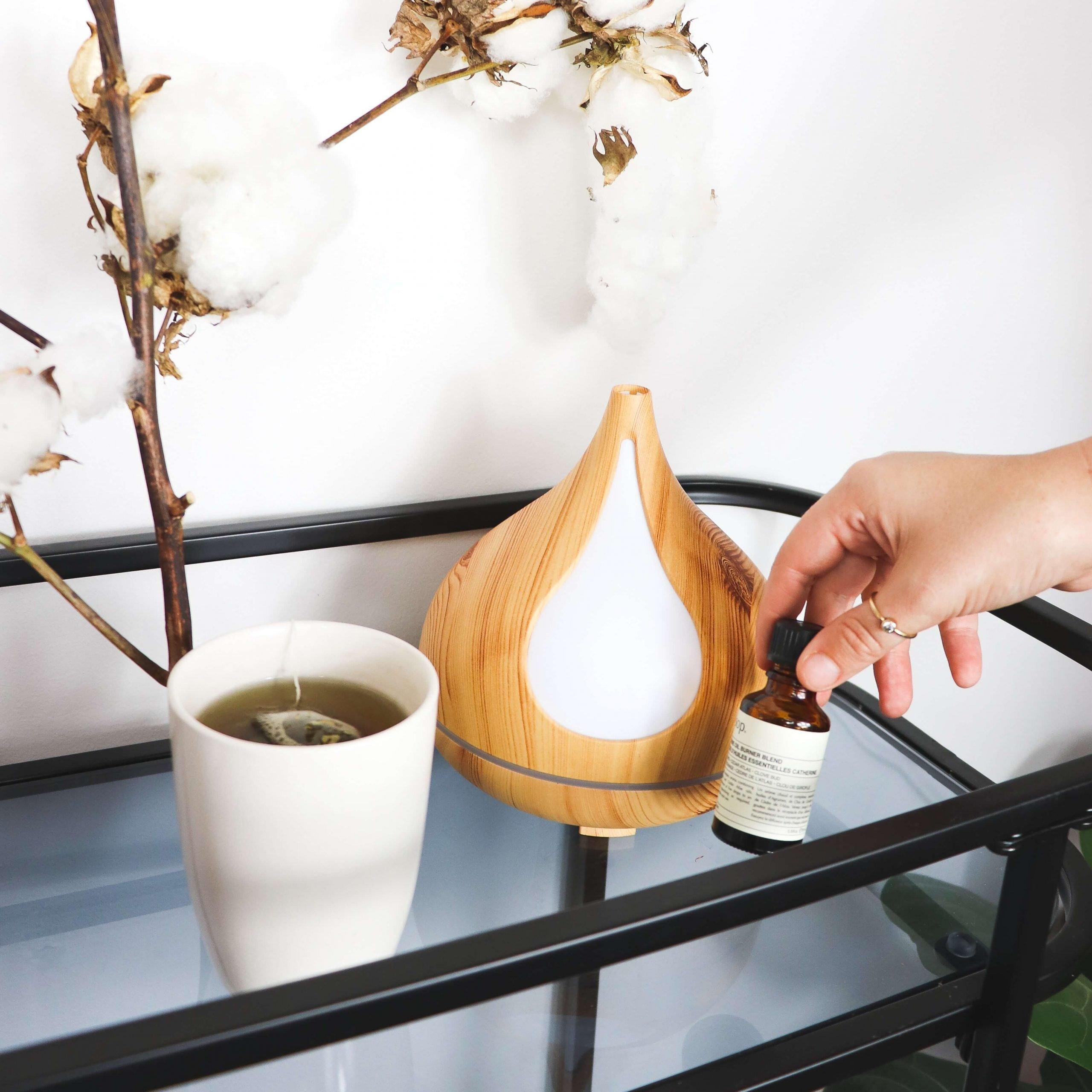 Gua Sha Benefits, This Treatment Is So Amazing