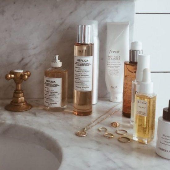 Skin Care Essentials – An Essential Guide