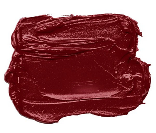 besame red lipstick