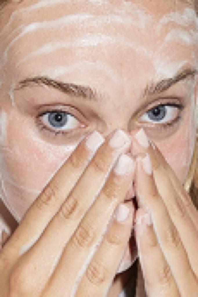 Facial Treatment Benefits | @thelaglow