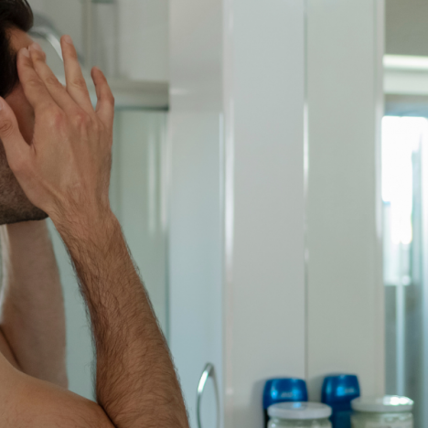 Facial Procedure – A Guide For Women