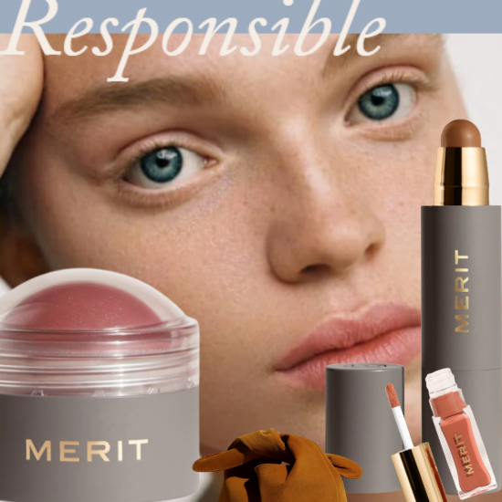 merit beauty